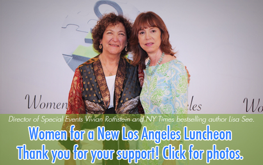 WOMENS-LUNCHEON1