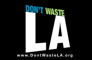 dontwastela