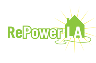 repowerla